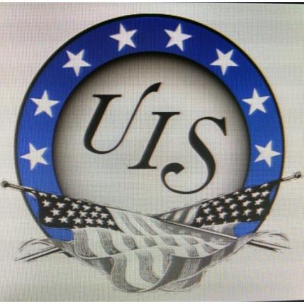United Investigative Service