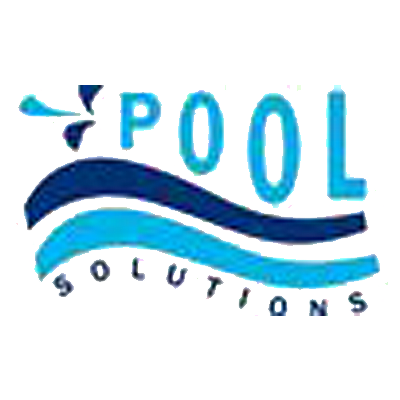 Pool Solutions Of North Florida, Inc.