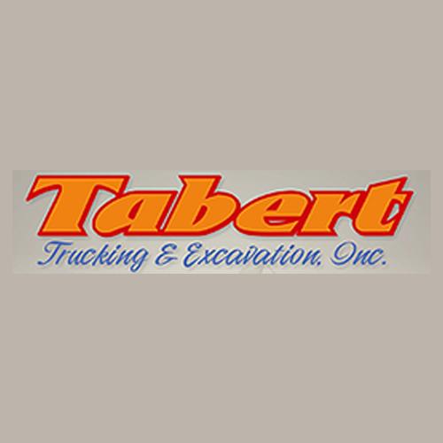 Tabert Trucking & Excavation Inc image 8