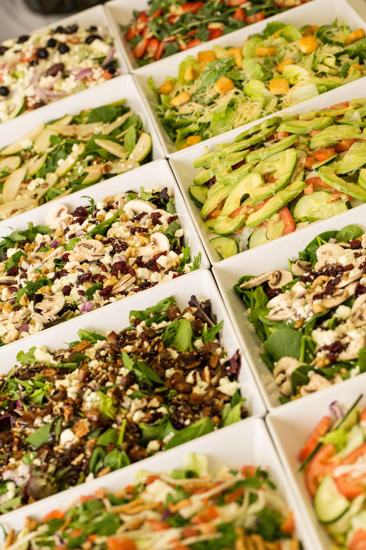 Bekker's Catering image 23