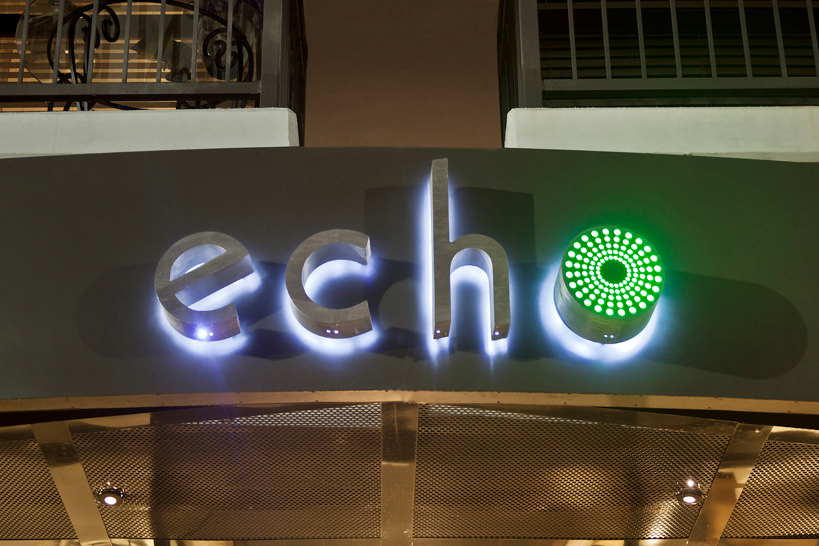 Echo Apartments image 19