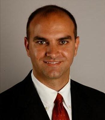 Allstate Insurance Agent: Jay Hansen