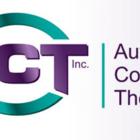 Autonomy Community Therapy A C T Inc