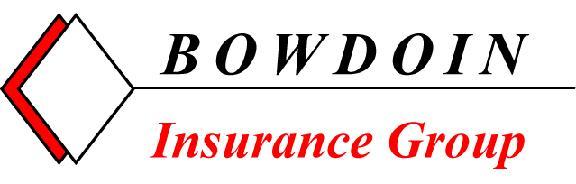 Anderson Watkins Insurance image 0