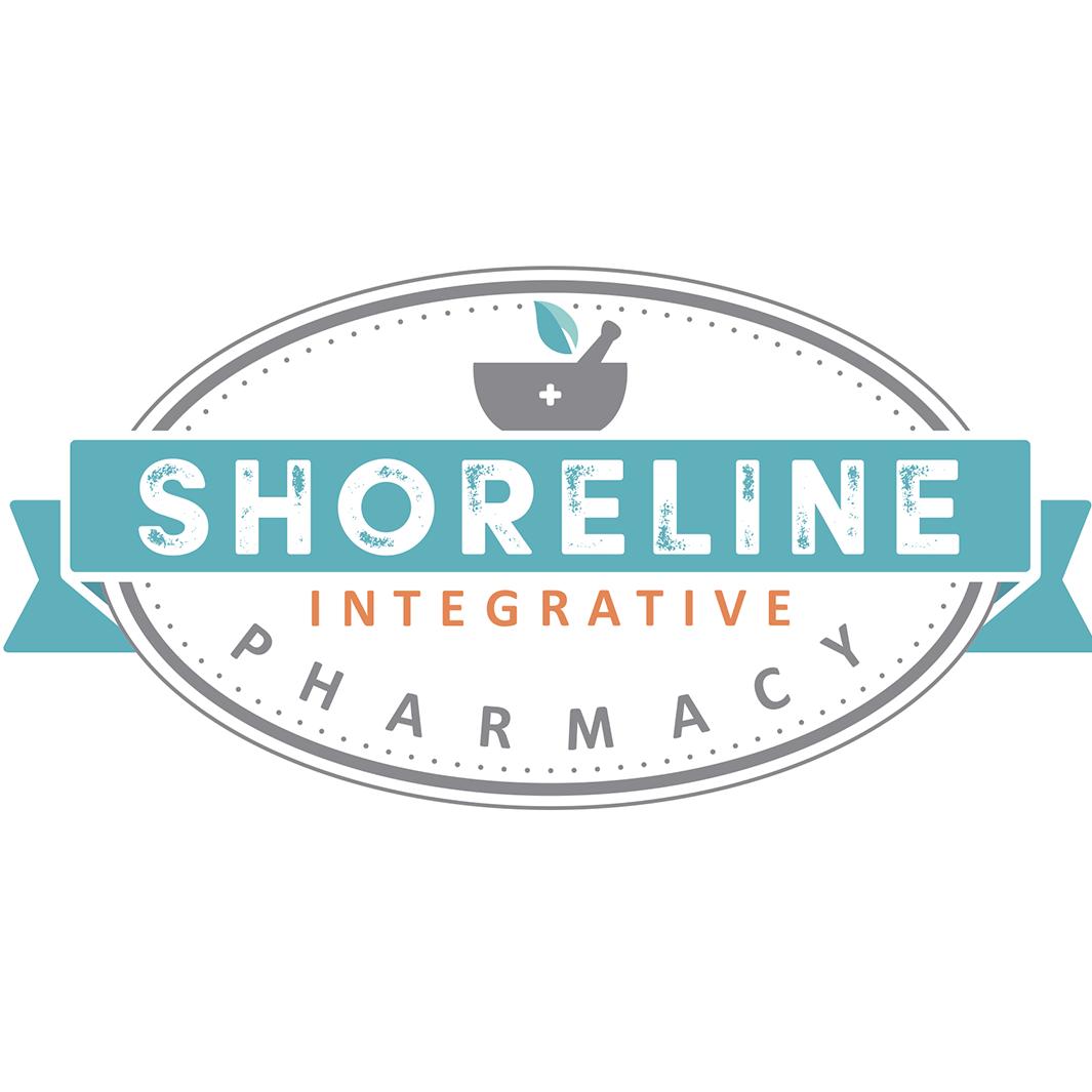 Shoreline Integrative Pharmacy