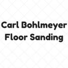 Carl Bohlmeyer Floor Sanding