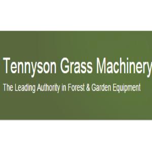 Tennyson Grass Machinery