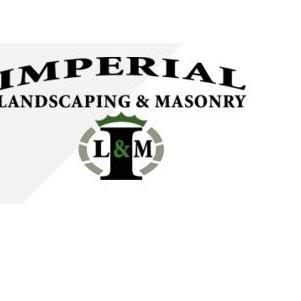 Imperial Landscaping and Masonry