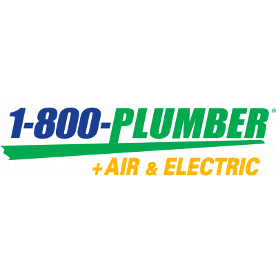 1-800-Plumber of the Texas Panhandle