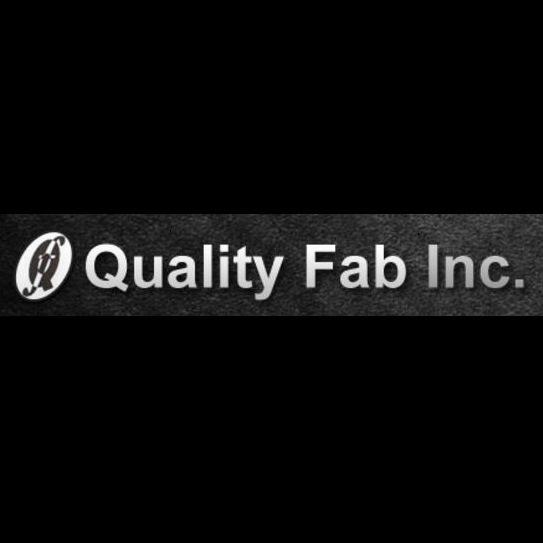 Quality Fab image 0
