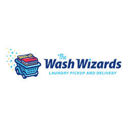 Wash Wizards Laundry Pickup & Delivery Service - Oxnard image 18