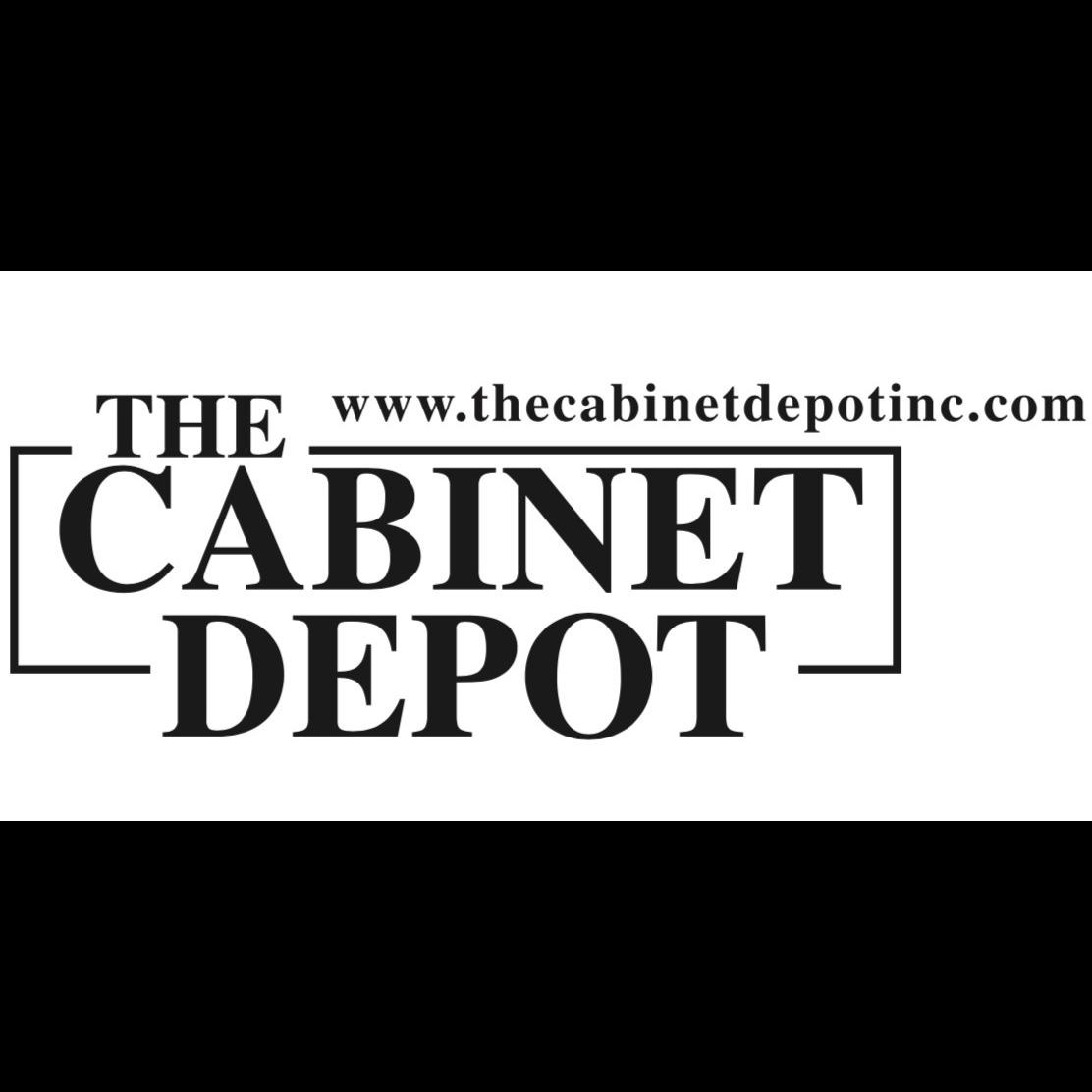 The Cabinet Depot