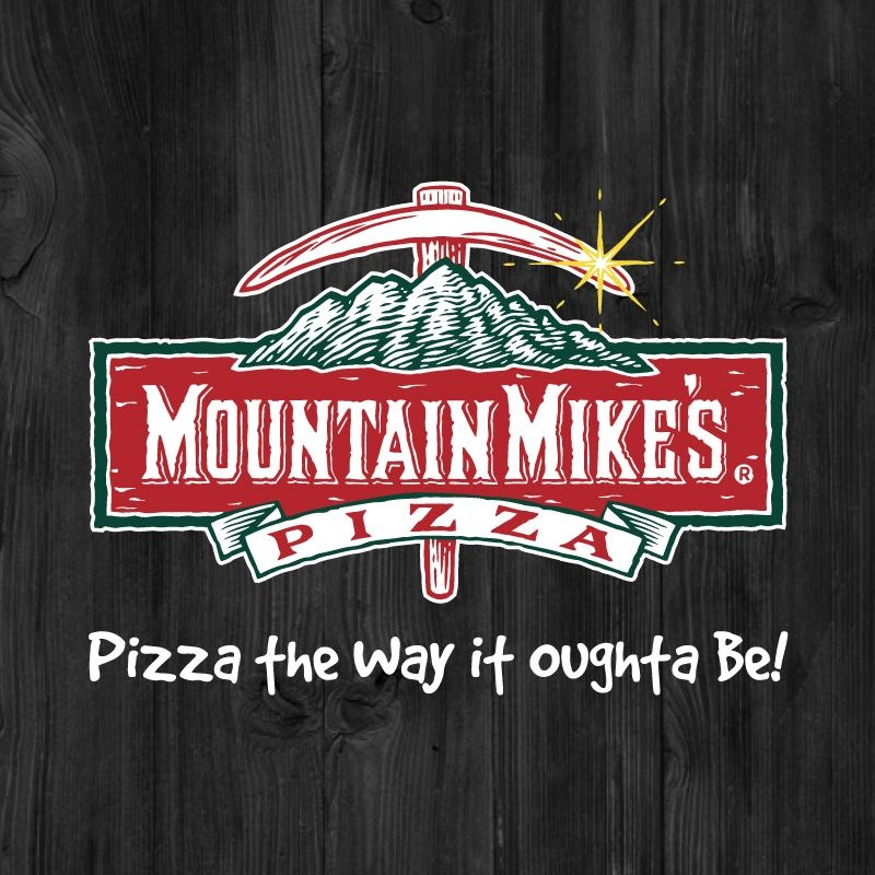 image of Mountain Mike's Pizza