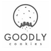 Goodly Cookies