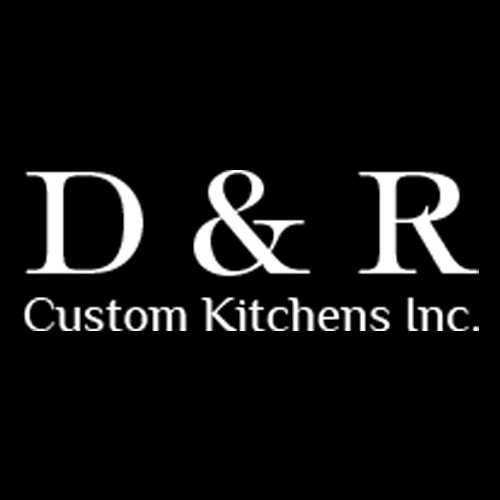 D & R Custom Kitchens Inc.