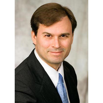 Brendan Bellew, MD,PhD image 1