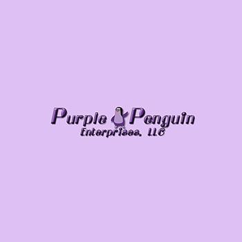 Purple Penguin Enterprises image 4
