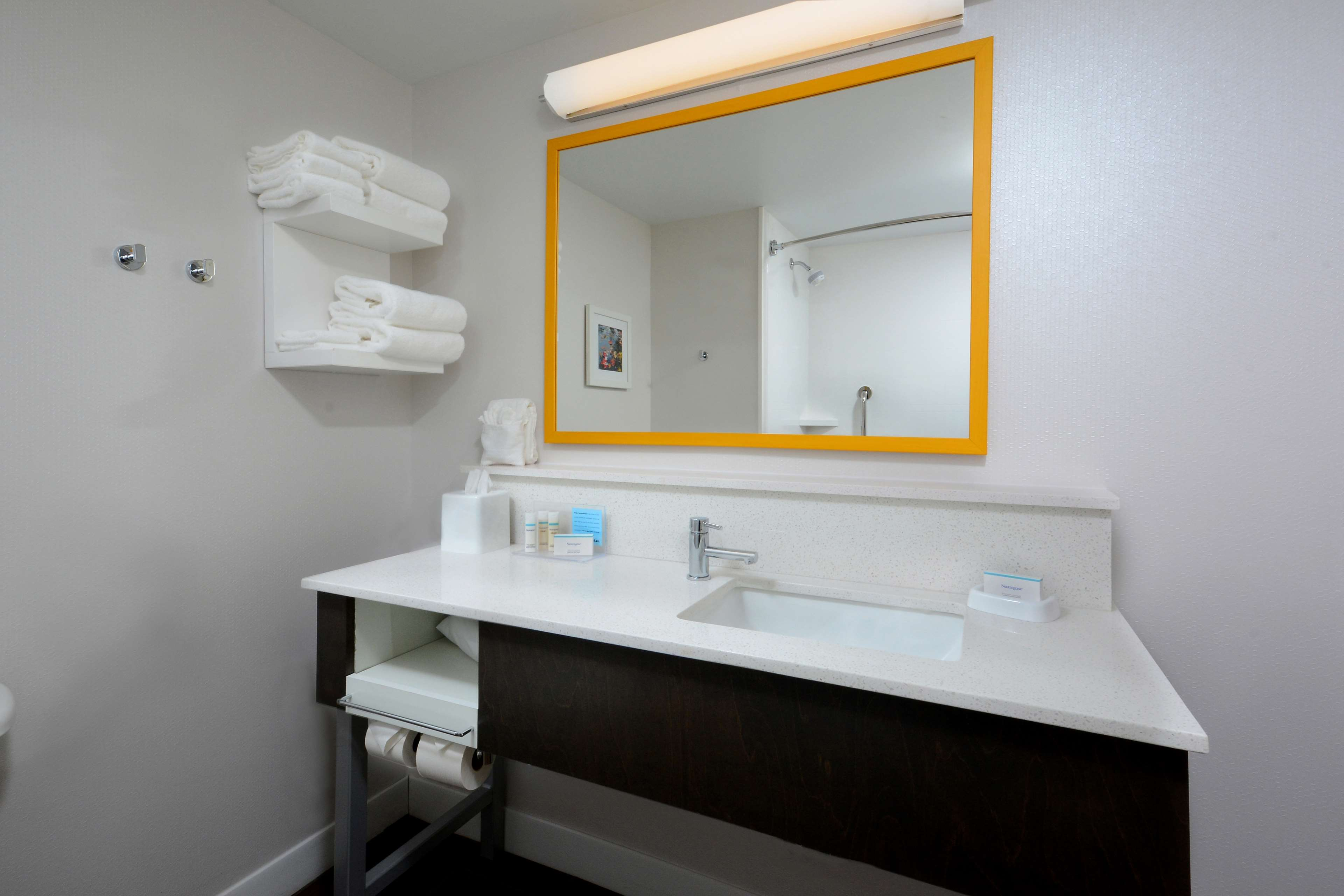 Hampton Inn & Suites Greenville/Spartanburg I-85 image 26