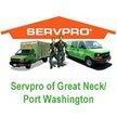 SERVPRO of Great Neck/Port Washington