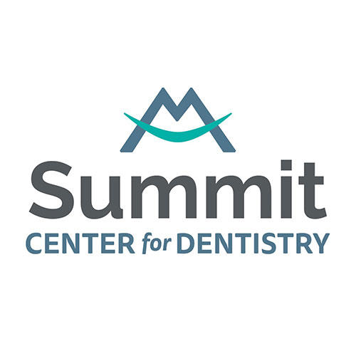 Summit Center for Dentistry