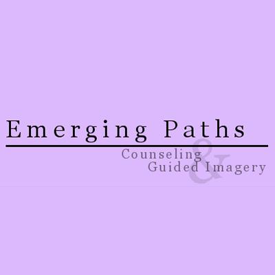 Emerging Paths LLC image 1