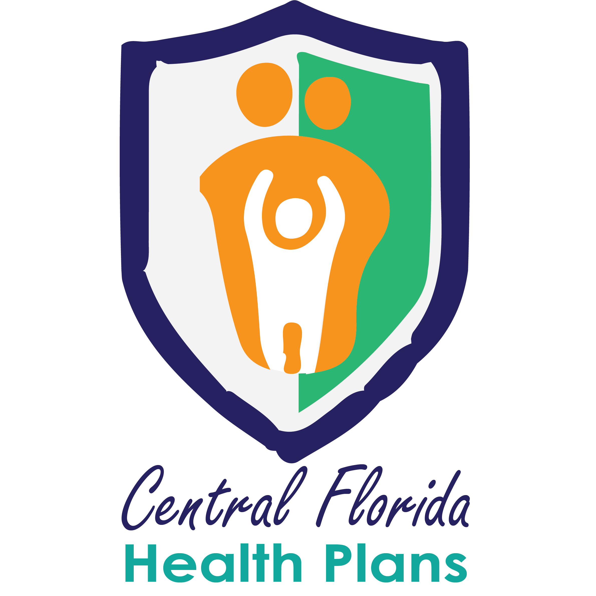 Central Florida Health Plans