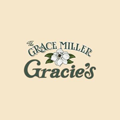 The Grace Miller Gracie's image 0
