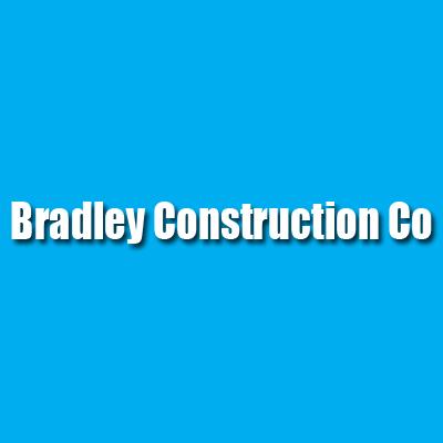 Bradley Construction Co
