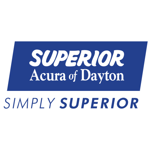 Superior Acura of Dayton