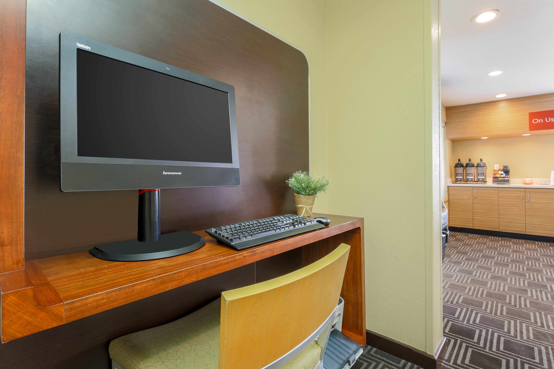 TownePlace Suites by Marriott Denver Tech Center image 16