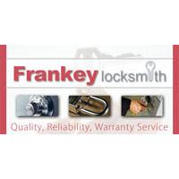 Frankey Locksmith