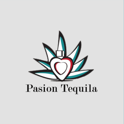 Pasion Tequila