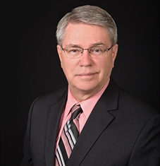 Jim Middlebrook - Ameriprise Financial Services, Inc. image 0