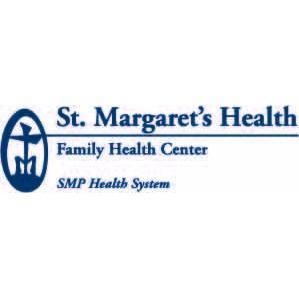St. Margaret's Family Health Center image 0