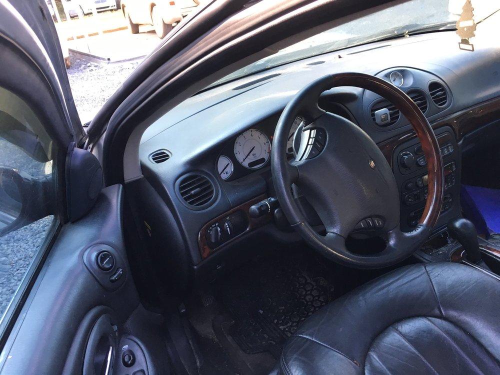Northwoods Automotive image 3