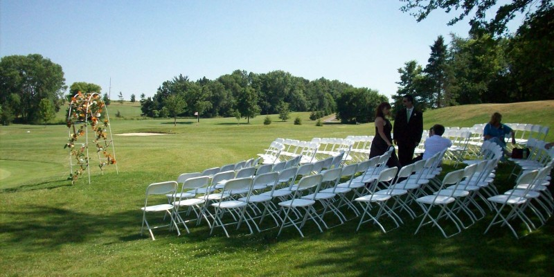 Bass Creek Golf Club image 14