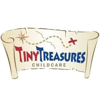 TINY TREASURES CHILD CARE image 5