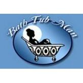 The Bathtub Man image 0