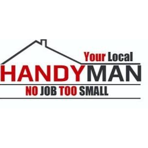 Cockrums Handyman Service