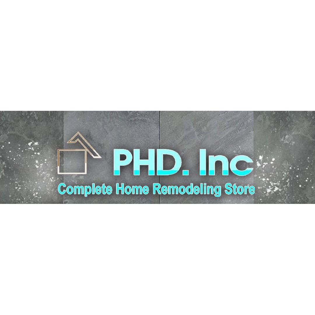 PHD Builders, Inc.