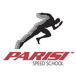 Parisi Speed School - Islip