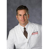 James Whelan Jr, MD