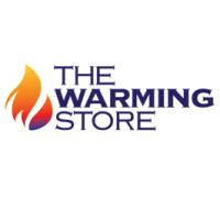 TheWarmingStore.com