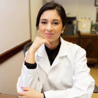 Ajmera Dentistry: Hemali Ajmera, DDS