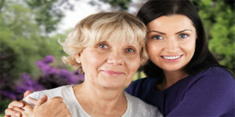BNV Homecare Agency image 19