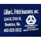 Fritch Insurance Inc.