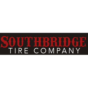 Southbridge Tire Co., Inc - ad image