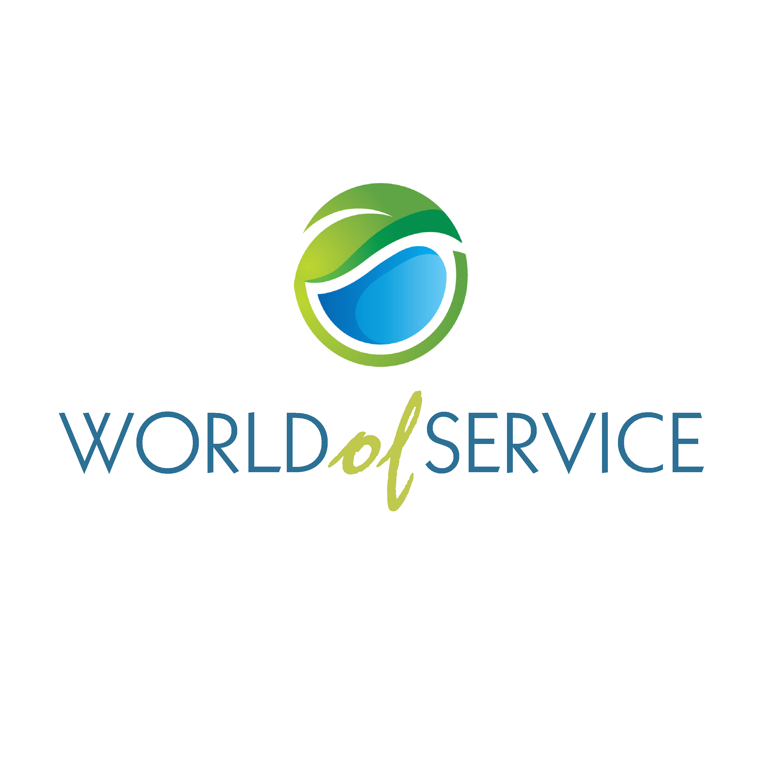 WORLD OF SERVICE INC.