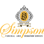 Simpson Funeral & Cremation Services image 5