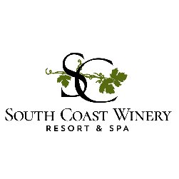 South Coast Winery Resort & Spa image 2